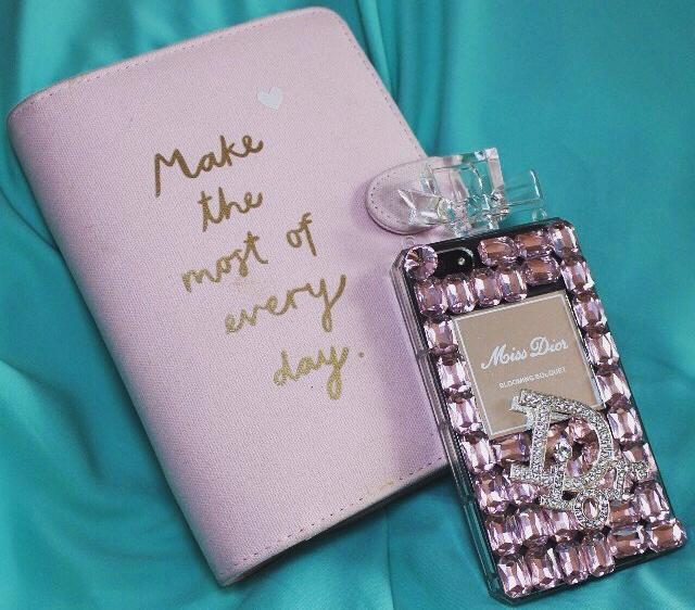 pink_planner_pink_phone.jpg