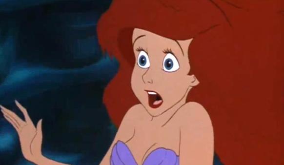 Ariel_shocked.png