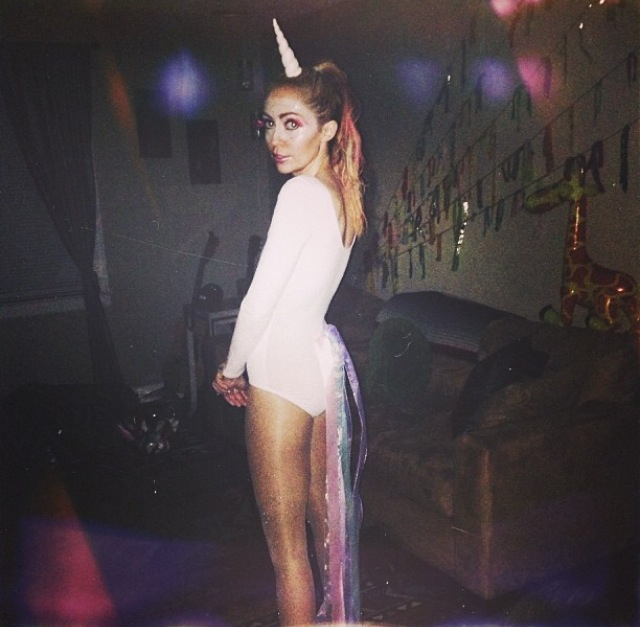 Brandi_Cyrus_unicorn_halloween.jpg