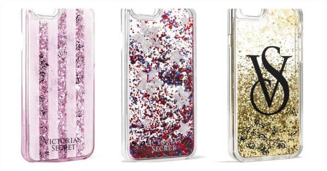 glitter_phone_case_2