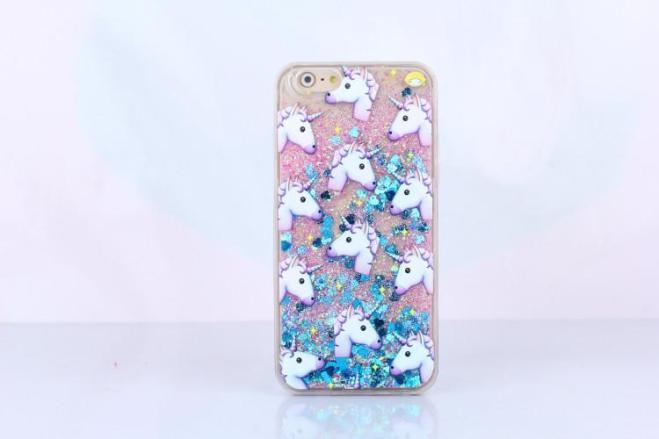 glitter_phone_case_3.jpg