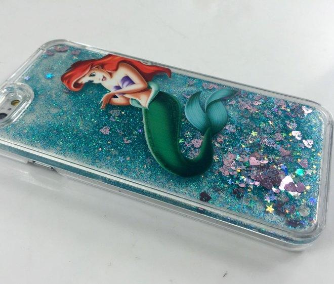 glitter_phone_case_5.jpg