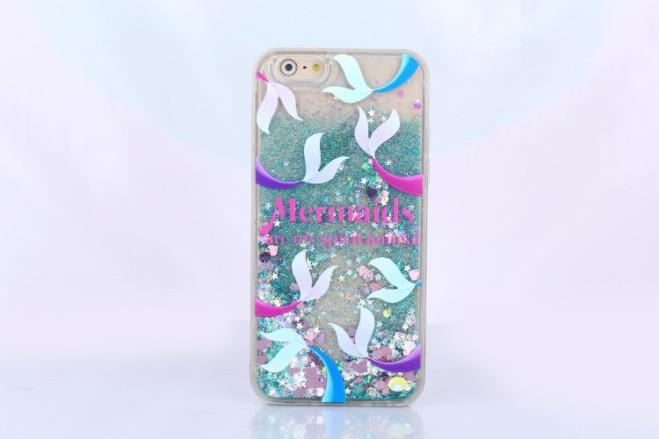 glitter_phone_case_6.jpg