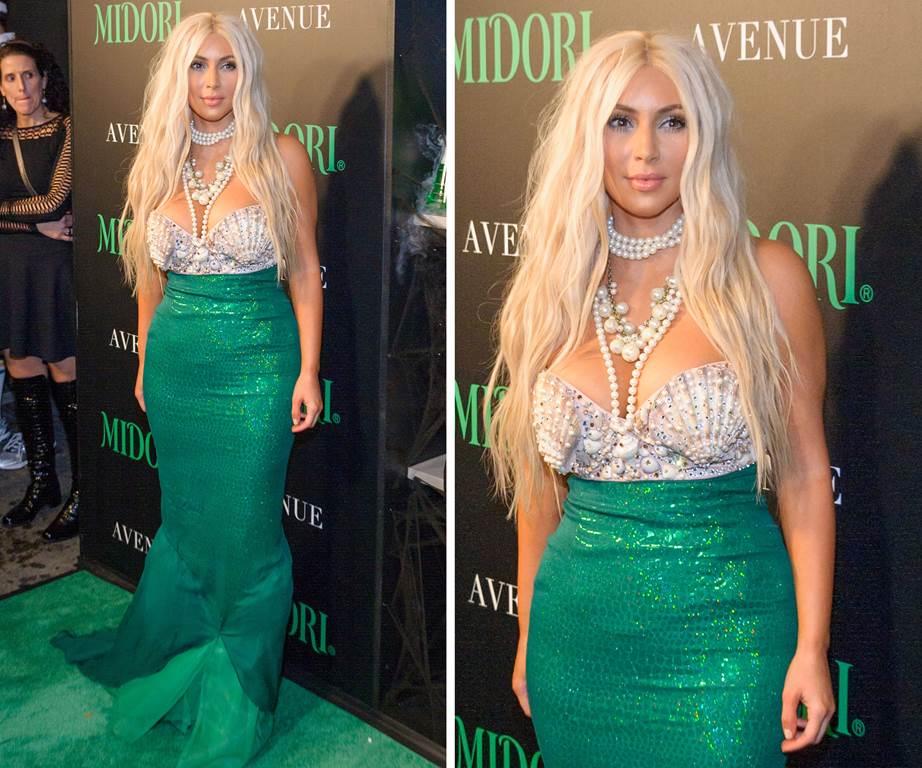 kim_kardashian_mermaid