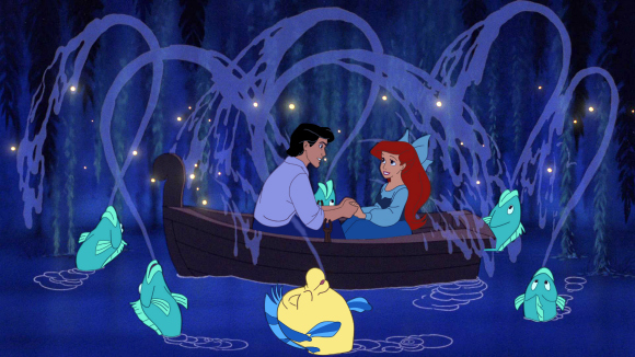 little-mermaid-kiss-the-girl