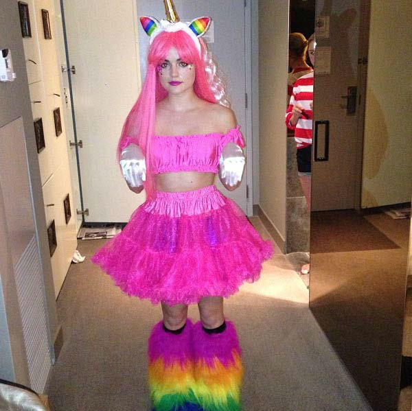 Lucy_Hale_unicorn_halloween2.jpg