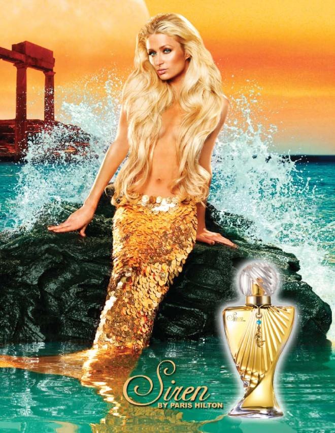 PARIS_HILTON_SIREN_perfume