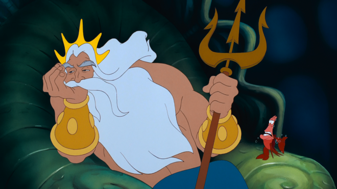 little-mermaid-king-triton-sebastian