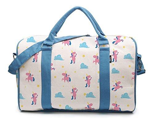 Unicorn_canvas_travel_bag.jpg
