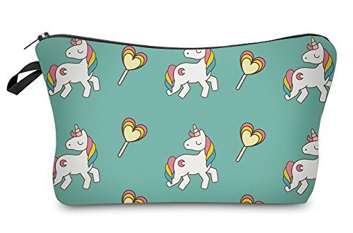 unicorn_cosmetic_case.jpg
