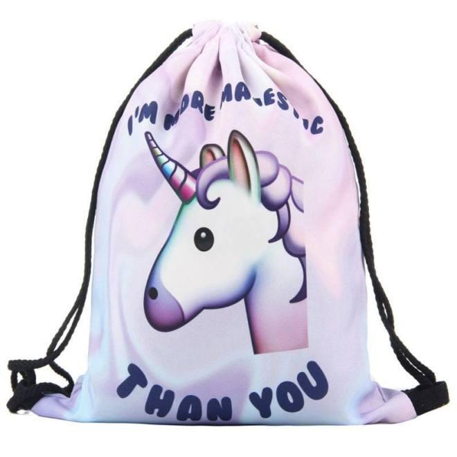 unicorn_drawstring_bag.jpg