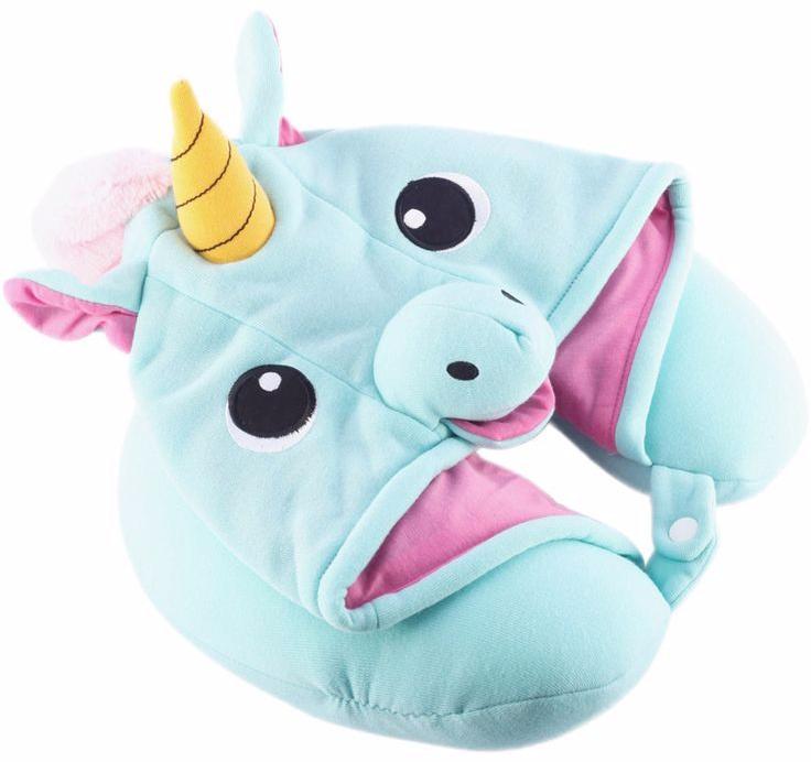 unicorn_neck_travel_pillow.jpg