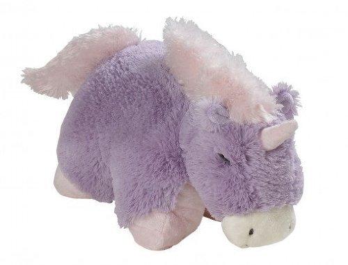 unicorn_pillow_pet_lavender