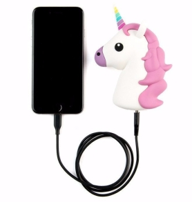 unicorn_powerbank-e1501749960249.jpg