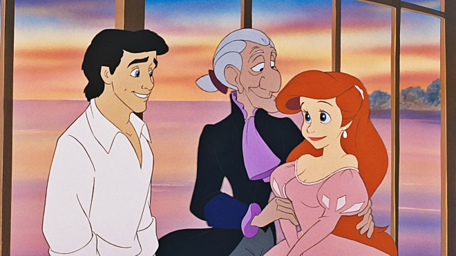 little-mermaid-grimsby-prince-eric